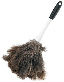 Libman 00239 Big Feather Duster by LIBMAN CO