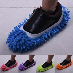 1 Pc Multifunction Floor <font><b>Dust</b></font> Cleaning S