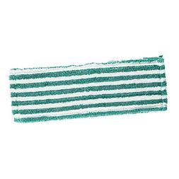Libman Commercial 119 Microfiber Wet/Dry Floor Mop Refill Pa