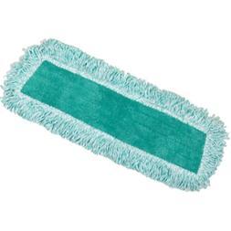 18x5GRN Dust Mop Refill