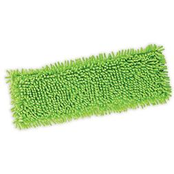 Libman Commercial 196 Microfiber Dust Mop Refill, Microfiber