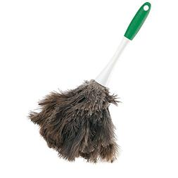 Libman Commercial 239 Handheld Feather Duster, Polypropylene