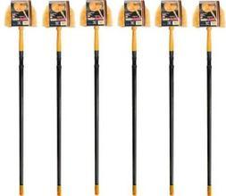 """Cobweb Brush Pro 118""""L"""