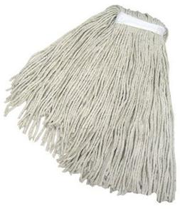 Quickie Number 32 Wet Mop Refill
