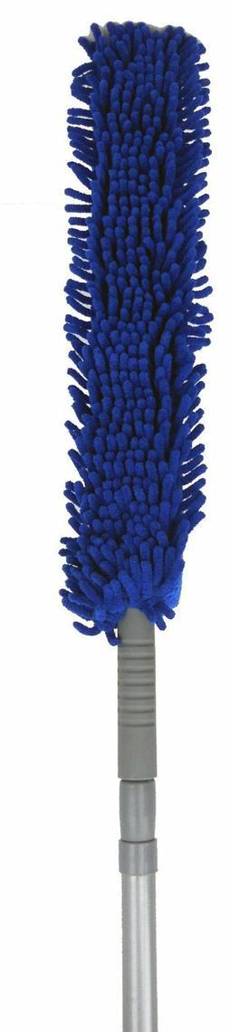 Mr. Clean 444982 Micro Reach Duster