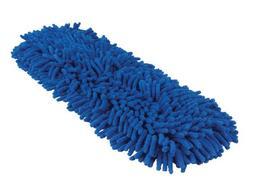 Mr. Clean 446686 Microfiber Ultra Duster Refill