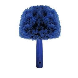 48221 cobweb brush