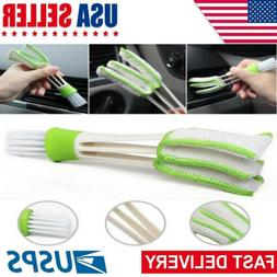 5x us car vent air condition cleaner