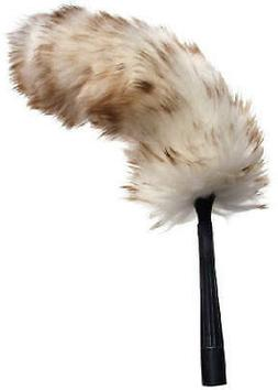 UNGER INDUSTRIAL INC 92149 WOOL DUSTER