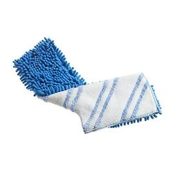 Clorox Refill for Dust Mop, Blue
