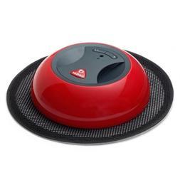 O-Duster Robotic Floor Cleaner, New