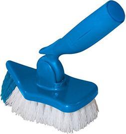 Unger Swivel & Scrub Brush