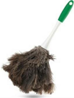 Libman Big Feather Duster