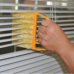 Blind Cleaner - Blind Duster - Venetian Blind Cleaner - Usef