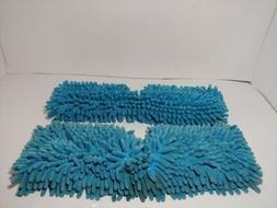 BRAND NEW Mr. Clean Microfiber Dust & Mop Refill