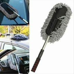 car auto cleaning wash brush dusting tool
