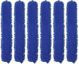 chenille terry weave microfiber duster