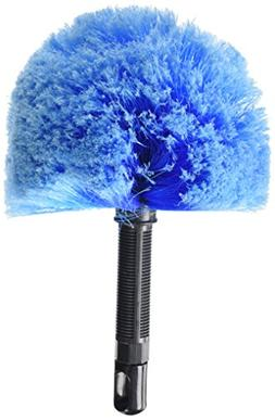 Zwipes Cobweb Duster Brush Head | Electrostatic | Fits all A