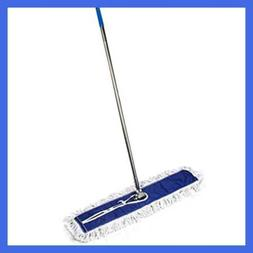 Kendal Commercial Maxi Dust Mop Kit 36 Inch