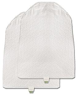 Swiffer Continuous Clean System - Replacement Filters 2 Pack
