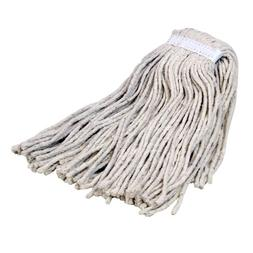 Quickie Cotton Wet Mop Refill