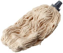 Casabella Cotton Wring Leader Mop Refill
