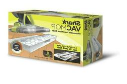 Shark Disposable Hard Floor Vacuum Mop Pad 10 Count VACMOP R