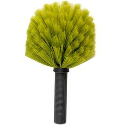 DocaPole Cobweb Duster // Ceiling and Corner Duster // for D