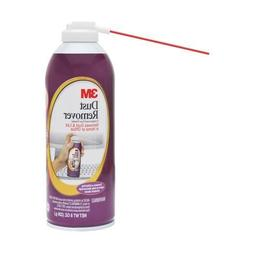 3M Dust Remover, 8 oz, 1 each