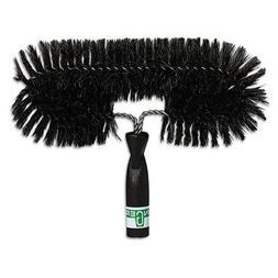 UNGWALB - Duster Brush 12quot; x 5quot;