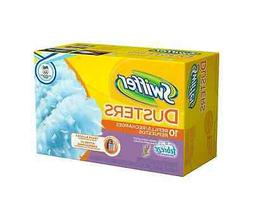 Swiffer Dusters Disposable Cleaning Dusters Refill - Lavende