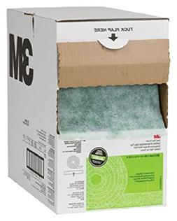 "3M Easy Trap Duster, 8"" x 6"" x 30' Dusting Cloth"