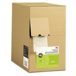 """Brand New 3M Easy Trap Duster 5"""" X 125Ft 2 Rolls/Carton"""