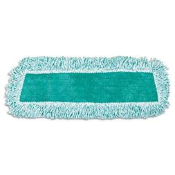 Rubbermaid Commercial FGQ40800GR00 Dust Mop Heads with Fring