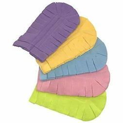 Fleece Dust Mops & Pads Refills For Swiffer Hand Duster - Re