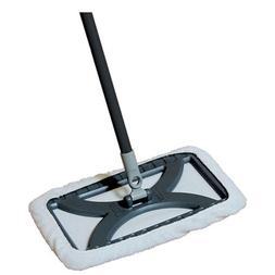Quickie Hardwood Floor Mop