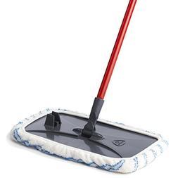 O-Cedar Hardwood Floor 'N More Microfiber Mop