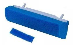 Quickie Home-Pro Mop&Scrub Roller Mop Type M Refill