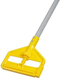 Rubbermaid Commercial Products Invader Side Gate Wet Mop Han