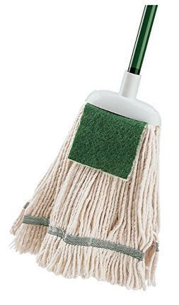 Libman Jumbo Cotton Wet Mop