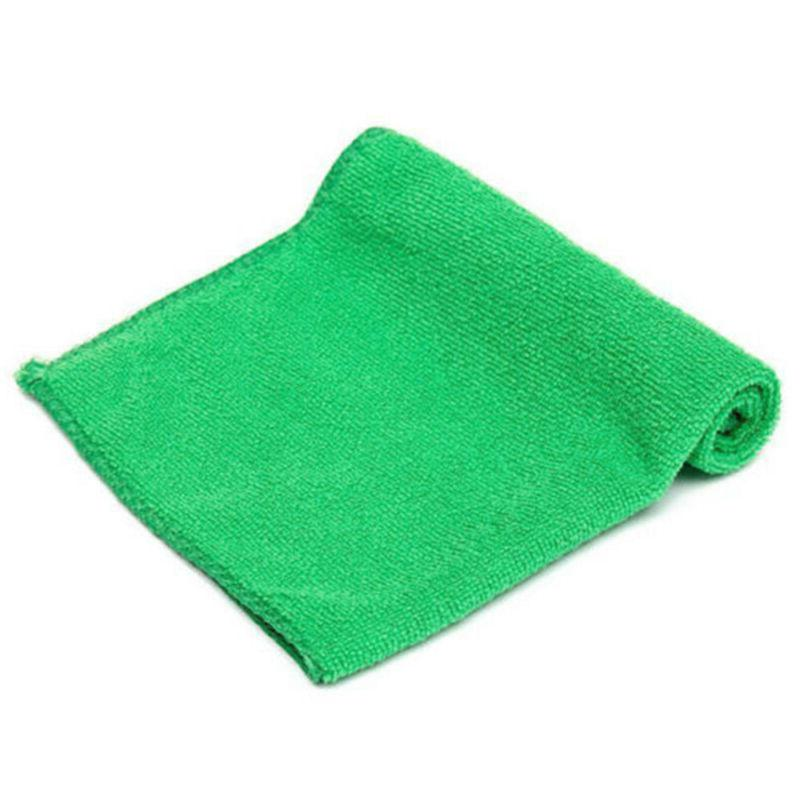 Auto Car Cloths Wash
