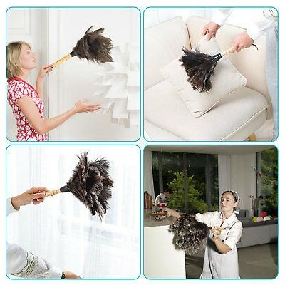 13inch Feather Duster Durable Tool Shop