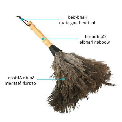 13inch Ostrich Durable Collecting Tool In