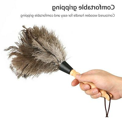 13inch Durable Collecting Cleaning Tool