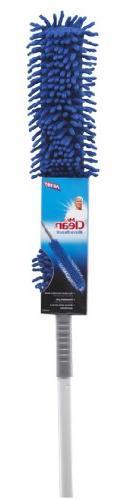 Mr. Clean 444982 Reach