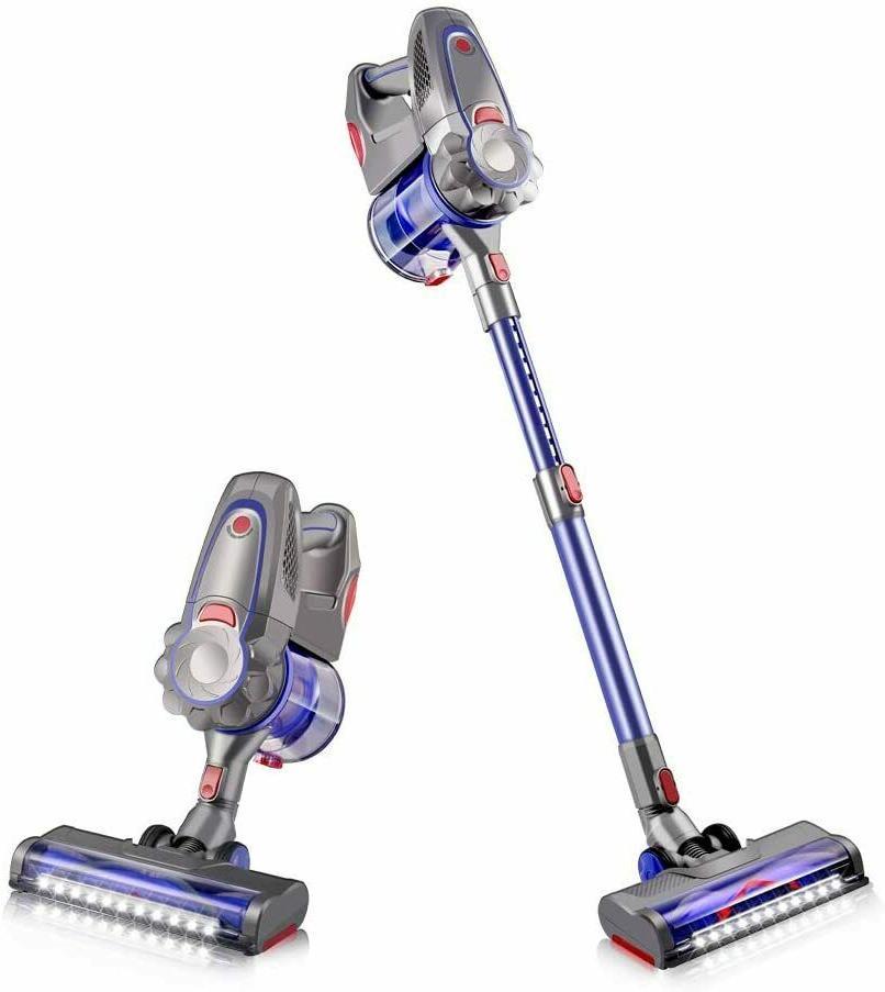 Vacuum Cleaner for Home Car Carpet US