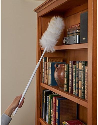 Unger Duster, to 43""