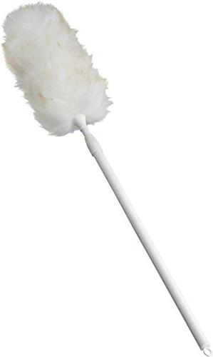 961420c extendable wool duster