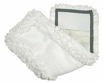 Casabella Refill for Swivel-It Microfiber Floor Cleaner - 14