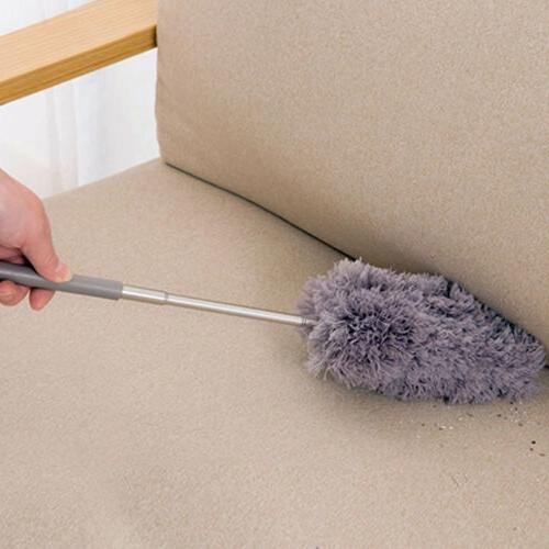 Adjustable Feather Dusting Household H5W7D